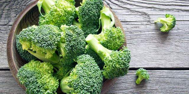 What makes you hate broccoli? featured image