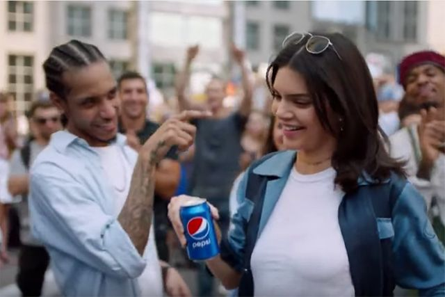 Pepsi's Massive Backlash featured image