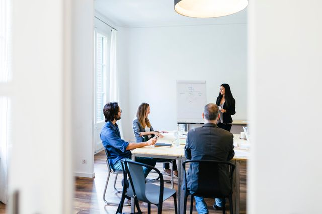 Activating B2B Employees On Social Media: Should You Outsource? featured image