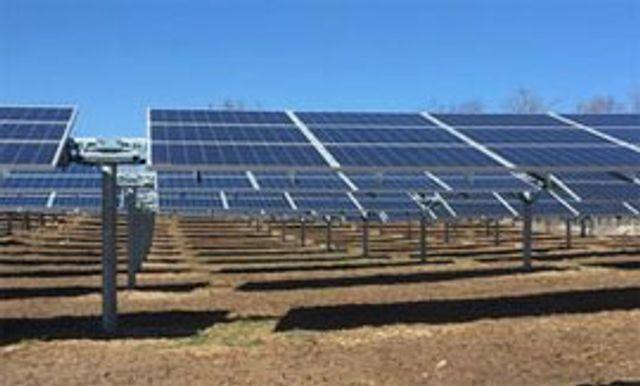 Kanada: Soventix entwickelt sechs PV-Kraftwerke featured image