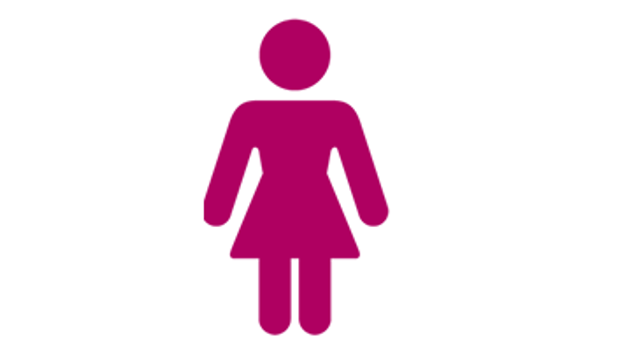 The highs and lows of women in the workplace | EmploymentLinks | Linklaters featured image