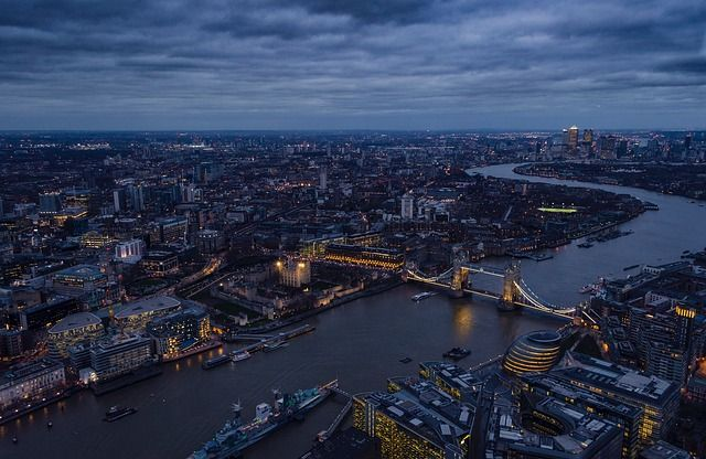Buyer interest for Prime London properties up featured image