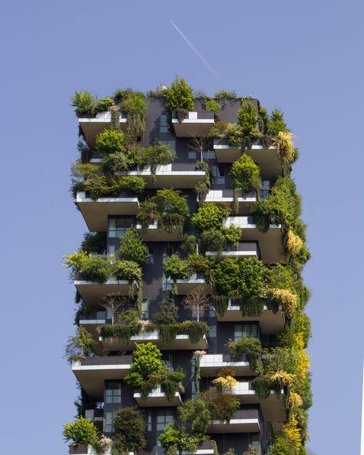 UK real estate advances sustainability agenda featured image