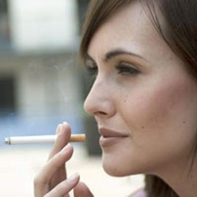 Les enfants parisiens sont les plus exposés au tabagisme passif featured image
