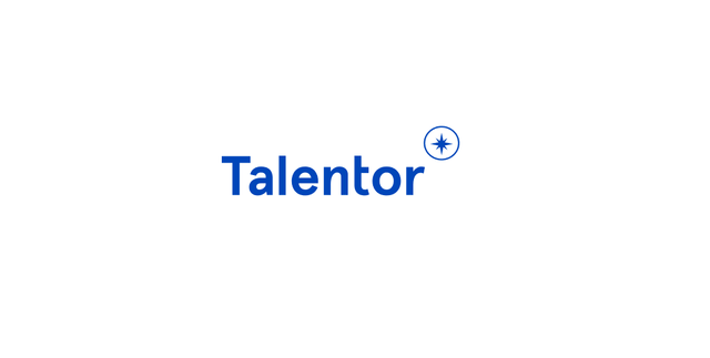 New Management at Talentor Austria featured image
