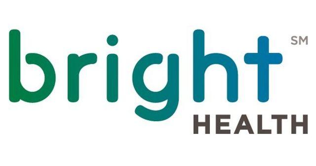 Bright Health raises $500m in Series E funding featured image