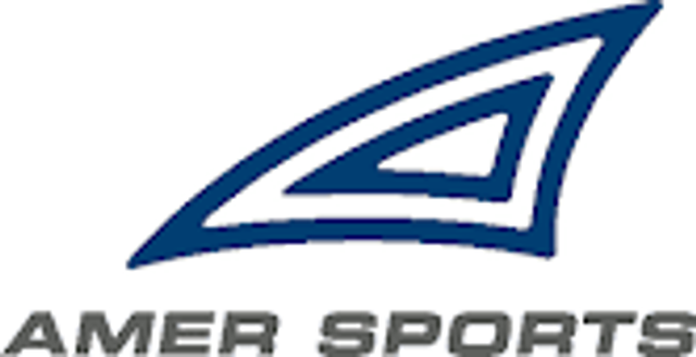 Chinese Investor Consortium Reaches Agreement To Acquire Amer Sports featured image
