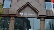 Old Mutual and its