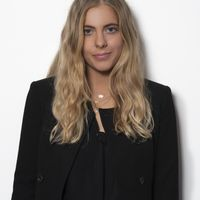 Anna Battams, Associate, Collyer Bristow