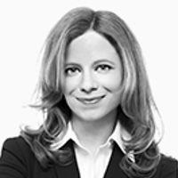 Caren Decter, Partner, Frankfurt Kurnit Klein & Selz