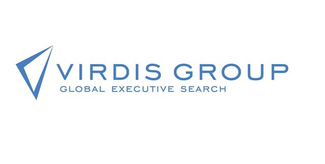 Virdis Group furthers Swiss expansion featured image