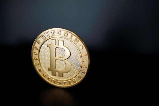 Swiss private bank Falcon introduces bitcoin asset management featured image