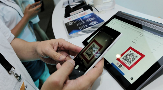 South East Asia Could Be Fully Cashless in 7 Years: Here's How Singapore Fares featured image