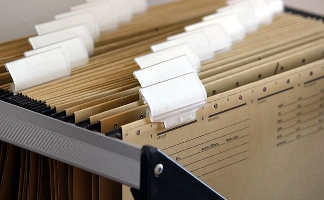 Which documents should be automated? featured image