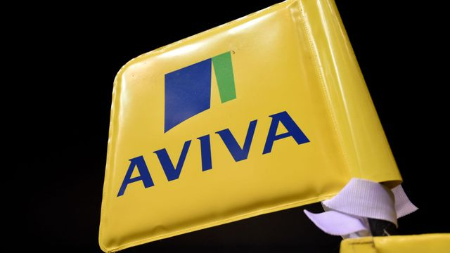 Aviva strives to cut costs- how? featured image