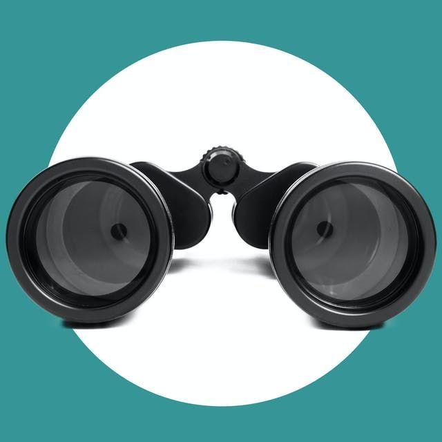 Investeerders zoeken vooralsnog tevergeefs naar overnameprooien featured image