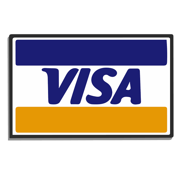 Visa To Acquire Plaid featured image