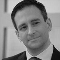 Craig Armstrong, Partner, Tech Sector Exec, Shoosmiths
