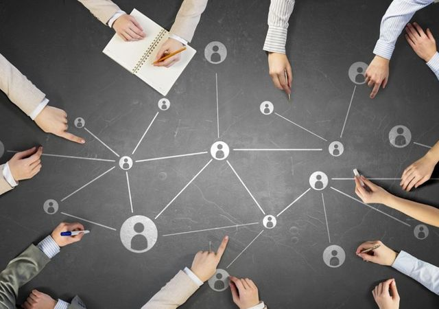 Helping HR Directors' improve their stakeholder relationships featured image