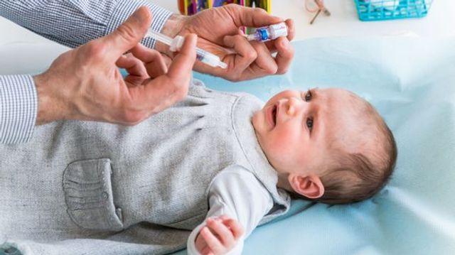 Vaccinations obligatoires : un enfant peut-il être privé d'école ou de crèche ? featured image