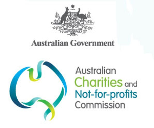 ACNC to deregister 159 charities on 11 May featured image