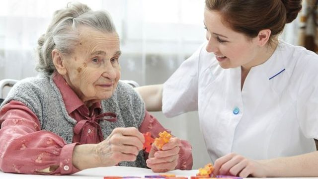 Interesting on Alzheimers featured image