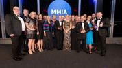 Mersey Maritime Industry Awards