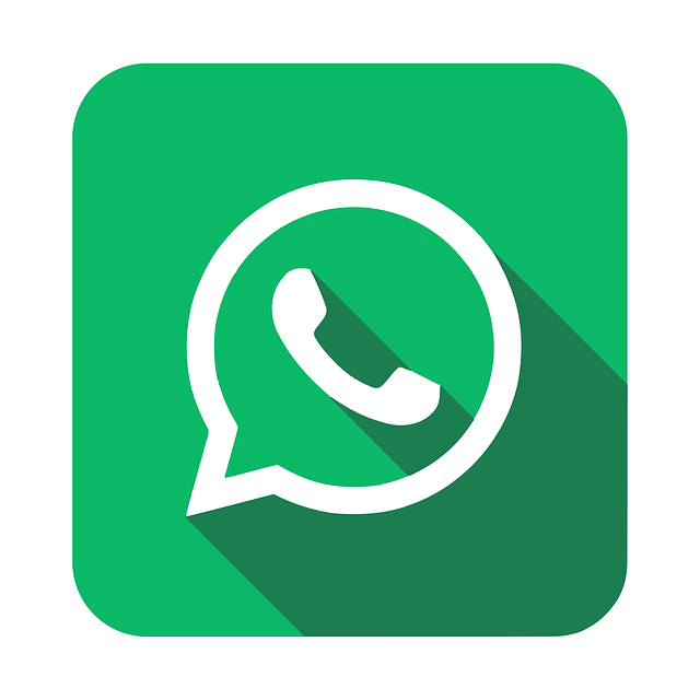 How private is WhatsApp for employees? featured image
