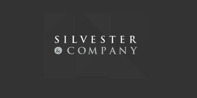 AESC Welcomes Silvester & Company Into Its Global Membership featured image