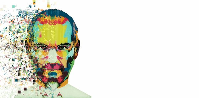 Steve Jobs: The Right Hire May Not Be The One With The Most Experience featured image