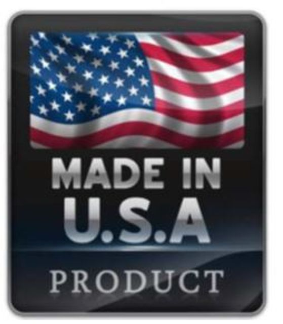 "FTC Brings New ""Made in USA"" Cases -- And Questions Are Raised About Whether the FTC is Being Aggressive Enough featured image"