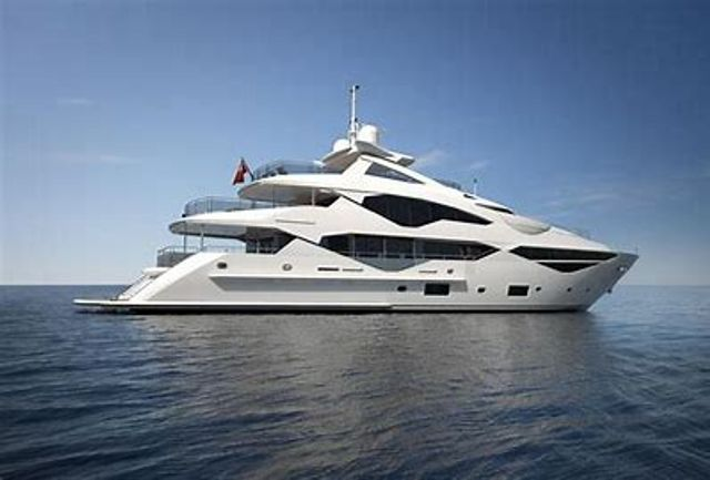Great news from Sunseeker International featured image