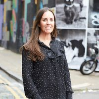 Annabel Ward, Freelance Associate Director, Hotwire