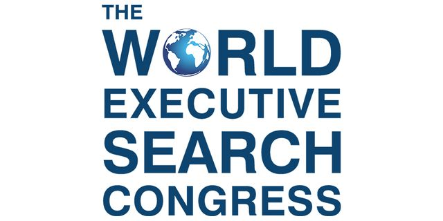GDPR is one of the main takeaways from the 2017 World Executive Search Congress featured image