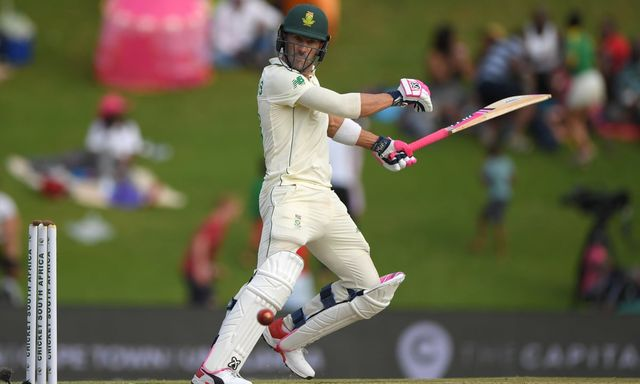 Pandemic stops play – will Australia be caught out by its decision to withdraw from 2021 tour to South Africa? featured image