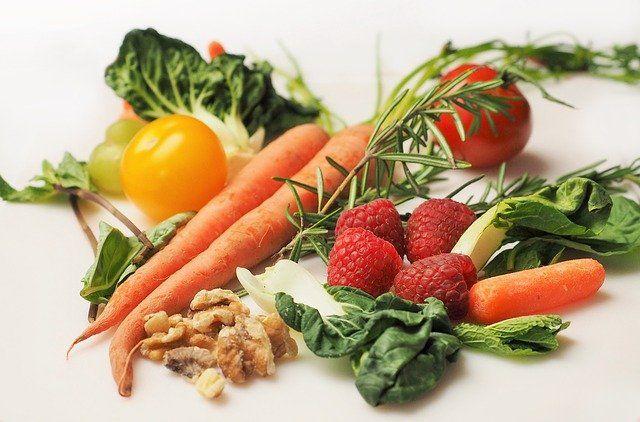 Food Standard Feuds featured image