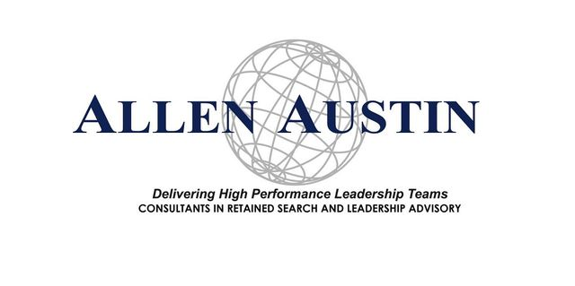 Allen Austin Adds New Partner To Lead Life Sciences & Healthcare Practice featured image