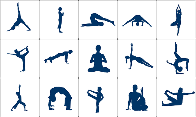 Even Yoginis Must Comply with the Endorsement Guides featured image