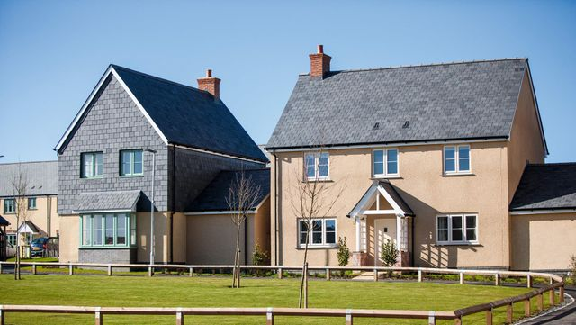 Housing supply hits highest levels for 30 years, but caution advised featured image