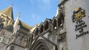 Solicitors criticised for their conduct of litigation