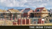 State sees slowdown in Irish Property Funds after Tax move