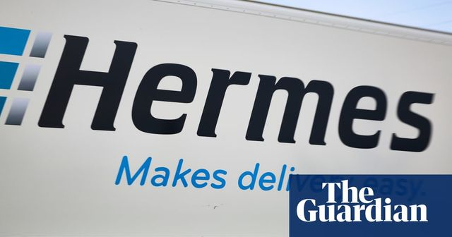 Hermes delivers for its workers featured image
