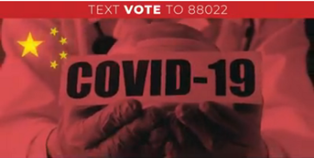 Facebook Pulls Trump Ads Connecting COVID-19 to the Acceptance of Refugees featured image