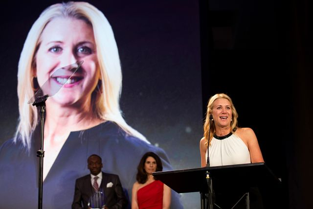 EY announces Plus Relocation President Susan Schneider as an EY Entrepreneur Of The Year featured image