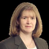 Sarah Jensen, Counsel, Freshfields Bruckhaus Deringer