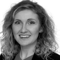Hazel Boland-Shanahan, Associate, Goodman Derrick LLP