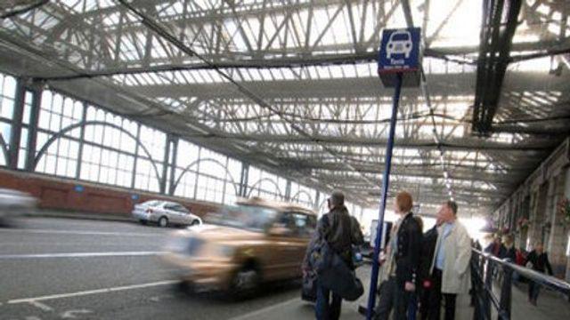 UK plans fintech visa fast-track scheme featured image