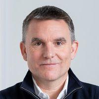Tom Scampion, Managing Director, AlixPartners