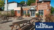 Hopes that pubs and restaurants could reopen this month dashed by the government