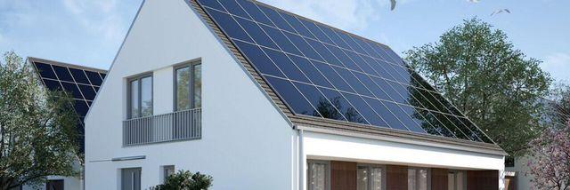 BayWa r.e. verstärkt Kooperation mit kommunalen Energieversorgern featured image